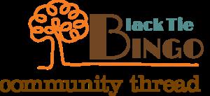 btb-logo-updated