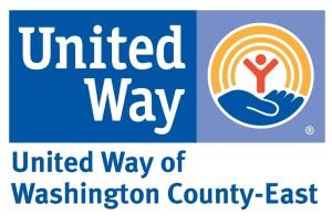UWWCE vertical logo