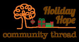 HolidayHopeLogo