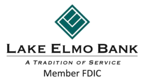 Lake Elmo Bank