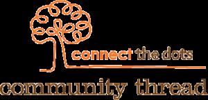 ctd logo transparent